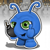 Play Super Bomb Bugs game!