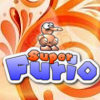 Play Super Furio game!