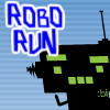Super Robo Run game