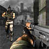 Play Super Sergeant Shooter 3 game!