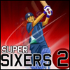 Play Super Sixers 2 game!