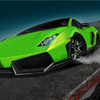 Play SuperCar Drift game!