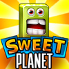 Play Sweet Planet game!