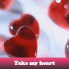 Play Take my heart game!