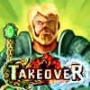 Play Takeover game!