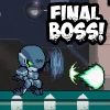 Play The Final Boss game!