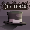 Play The Gentleman game!