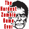 Play The Hardest Zombie Game Ever game!