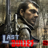 Play The Last Bullet 2 game!