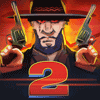 Play The Most Wanted Bandito 2 game!