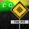 Play The Pit game!