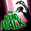 The Sound Walk game