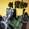 Play The Survivor game!