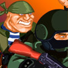 Play The Terraspheres game!