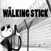 The Walking Stick game