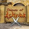 Thieves of Ashraa game