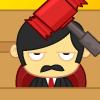 Play Titok : Sumbangan Toilet game!