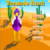 Play Tornado Rush game!