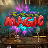 Tower of Magic game