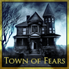 Play Town of Fears game!