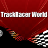 Play TrackRacer World game!