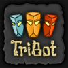 Play Tribot Fighter game!