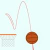 Trick Shot game