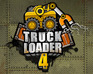 Play Truck Loader 4 game!