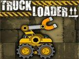 Play Truck Loader game!
