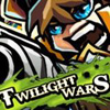 Twilight Wars game