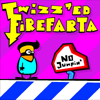 Play Twizz'ed Firefarta game!