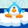 Play Ultimate Beaky game!