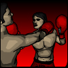 Play Ultimate Boxing Online 3D game!
