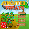 Uncover Tomato game