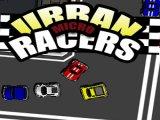 Play Urban Micro Racers game!
