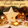 Play Vanilla New Year 5 Differences game!