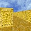 Play Virtual Large Maze 3 game!