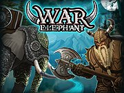 War Elephant game