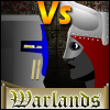 Play Warlands game!