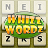 Whizz Words 2 game