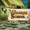 Play Wizards School game
