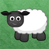 Play Word Herd game!