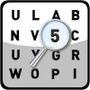 Word Search 5 game
