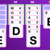 Wordstacks game
