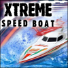 Play Xtreme Speed Boat game!