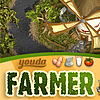 Play Youda Farmer game!