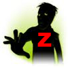 Play Zombie Land game!