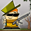 Play Zombie Die Hard 2 game!