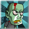 Zombie Head Switch game