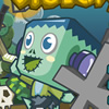 Zombie Leo game